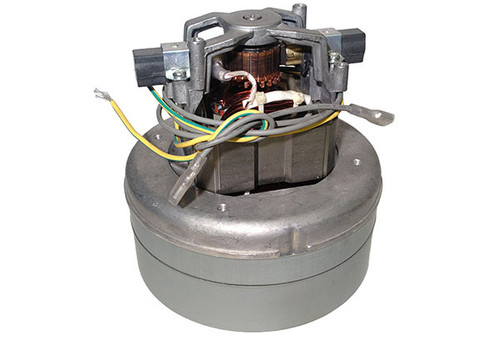 Hill House Products | AIR BLOWER MOTOR | 1.5HP, 110V, 8AMPS, NON-THERMAL | HHP052-2STF