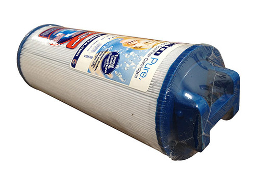 Pleatco | FILTER CARTRIDGE | 25 SQ FT - DIMENSION ONE | PTL25-H