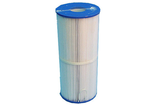Unicel | FILTER CARTRIDGE | 22 SQ FT - ADVANCED / LA SPAS | C-5621