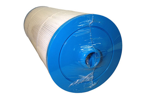 Sundance Spas | FILTER CARTRIDGE |130 SQ FT - SUNDANCE | 6473-165
