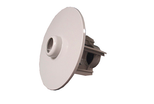 Sundance Spas | FILTER PART |  MICROFIBRE ADAPTER | 6540-503
