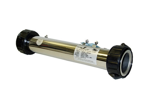 """Allied Innovations 