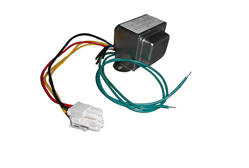 Allied Innovations | TRANSFORMER | LX-10/15 WITH PLUG 220V SYSTEMS | 560AA0588