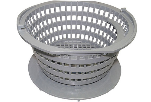Sundance Spas | SKIMMER PART | 680 SERIES BASKET WITH PLATE | 6000-719