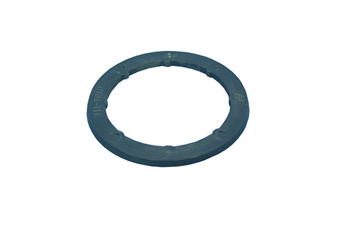 Waterway | SKIM FILTER PART | TOP MOUNT SPACER RING | 711-1010