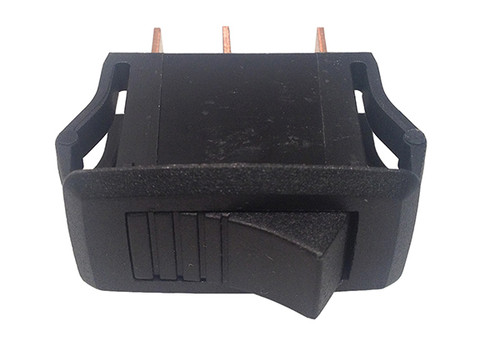 Allied Innovations | ROCKER SWITCH | 15AMP - SPDT | 731-2