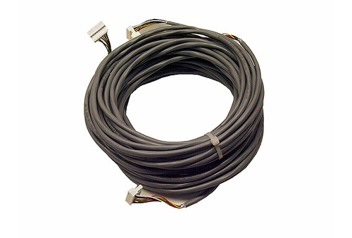 HydroQuip | TOPSIDE CORD | EXTENSION CABLE - 30' | 30-1011-30