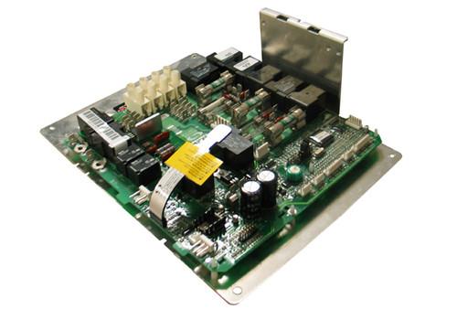 DISCOUNT DAZE OPTION | PCB CABLE MSPA | DD3-60-6110