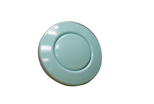 Len Gordon   AIR BUTTON TRIM   #15 CLASSIC TOUCH, HERON BLUE   951629-000