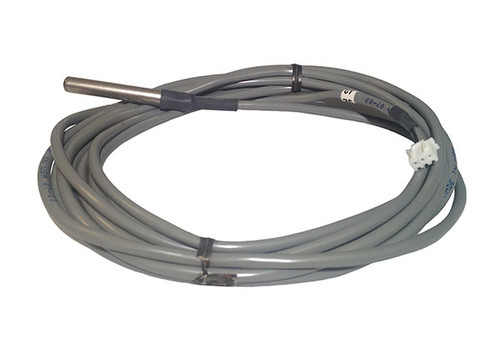 Allied Innovations | TEMP SENSOR | J2 DIGITAL 10' LIMITED TO STOCK ON HAND | 38-0400B