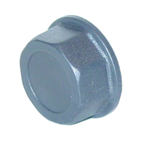 Allied Innovations | THERMOSTAT KNOB | PLASTIC COTHERM | 120574