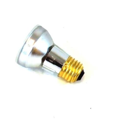 Halco Lighting | Light Bulb, R20, Flood Lamp, 100W, 120V | R20FL100/S