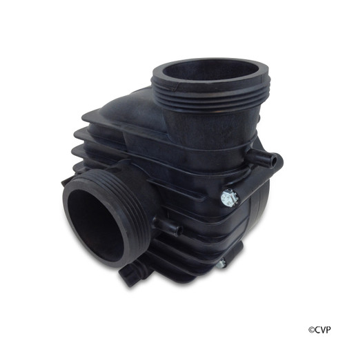 "Power-Right Industries | Wet End, Power Right, 5.0hp, 2"", 9089X 
