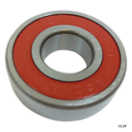 Essex Group | Motor bearing 6203 | NA-6203-LL