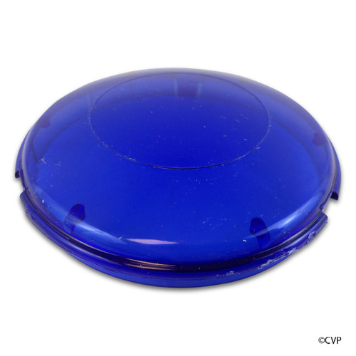 Pentair Pool Products   LENS LUXURY BLUE   79123401