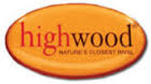 Highwood-USA | Spa Restoration Kit, 8ft, Redwood | SPAKIT-SQ-RDE