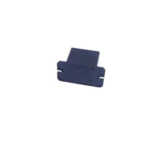 Hydro-Quip | Power Relay, AZ2280-1C-240A 30A Mini SPDT 240VAC | 35-0003