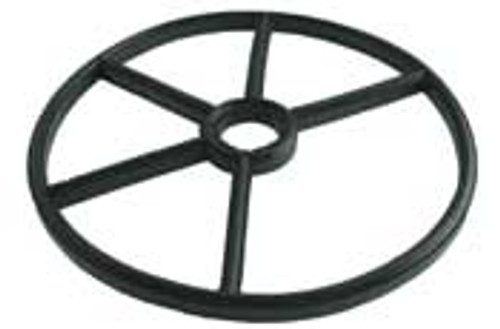 Pentair Pool Products | Spider Gasket-PRAHER TOP | 271104