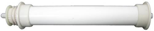 AQUA PRODUCTS | WHEEL TUBE ASSY (Ultramax) REP W/3288-200 | A38200