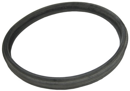 PENTAIR/AMERICAN PRODUCTS | GASKET FOR LENS - GENERIC | 791016