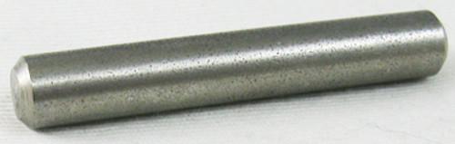 BAKER HYDRO   HANDLE PIN   4700-02X