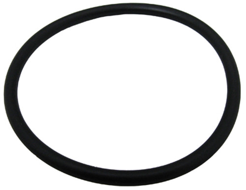 Baker Hydro 4600-3062 O-Ring