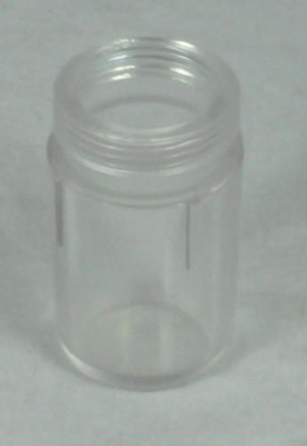 WATERCO   SIGHT GLASS   621463