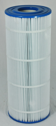 Unicel | FILTER CARTRIDGES | 42372508R