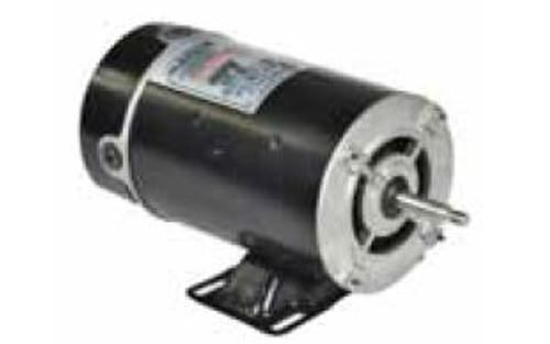 HAYWARD | 1 HP 2-SPEED | SPX1510Z24XE