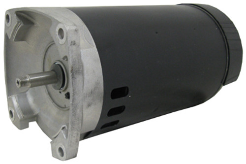 HAYWARD | MOTOR, (2HP 3PH) VARIABLE SPEED 208/230V | SPX3220Z1DRV