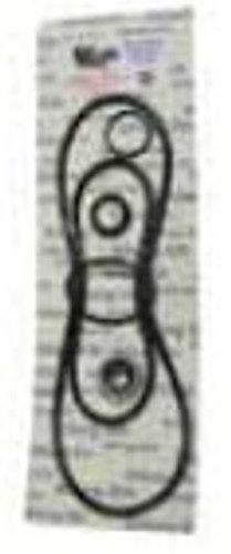 STA-RITE | KIT 38, NEW STYLE STA-RITE DURA II & MAX-E-GLAS II PUMPS | 65038