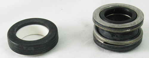 ADVANTAGE MANUFACTURING | MECHANICAL SEAL | 320119
