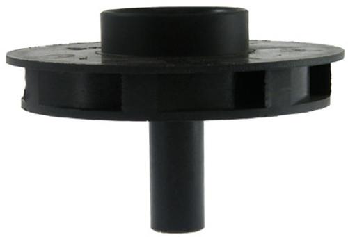 FLOTEC | IImpeller, 1 1/2HP | C105-226PD