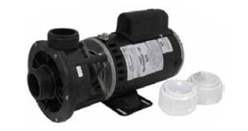 AQUA-FLO | 3/4 HP, 2 SPEED, 115 VOLT | 02670000-1000