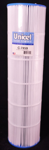 Unicel | FILTER CARTRIDGES | 4580-115