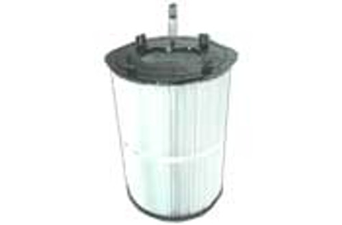 Unicel | FILTER CARTRIDGES | 27002-0100S (OEM)