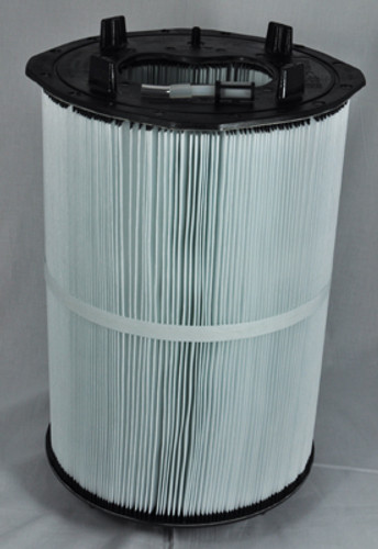 Unicel | FILTER CARTRIDGES | 27002-0125S (OEM)