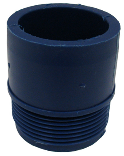 """PLEATCO 
