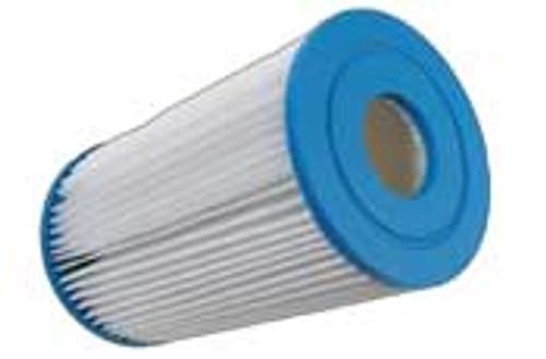 Unicel   FILTER CARTRIDGES   4900-325
