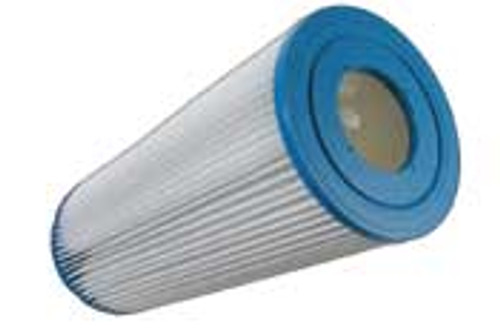 Hayward | FILTER CARTRIDGES | 4900-21