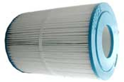 Hayward | FILTER CARTRIDGES | 4900-93