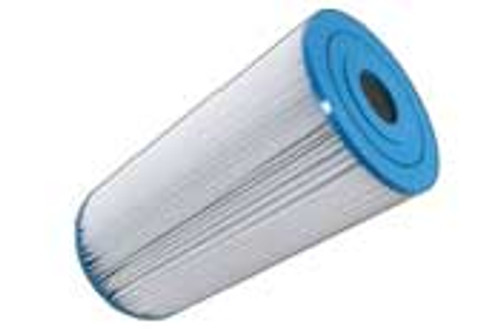 Unicel | FILTER CARTRIDGES | 4900-102