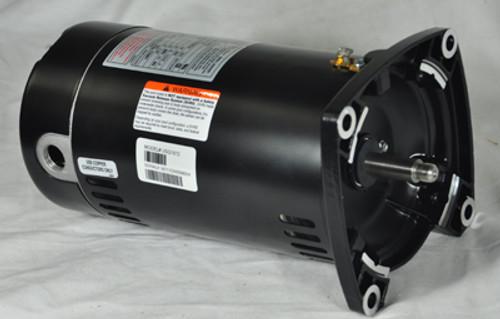 HAYWARD | 1 HP MOTOR | 5232A