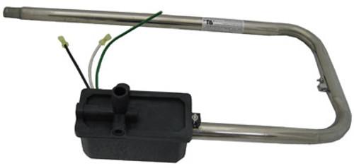 Jacuzzi / Sundance 5.5KW C3229-2A Heater Assembly