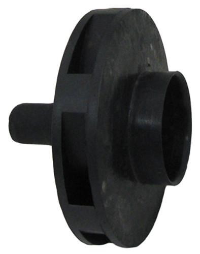 SPECK | IImpeller, 1HP (FULL);1-1/2 HP UPRATED | 2920223091