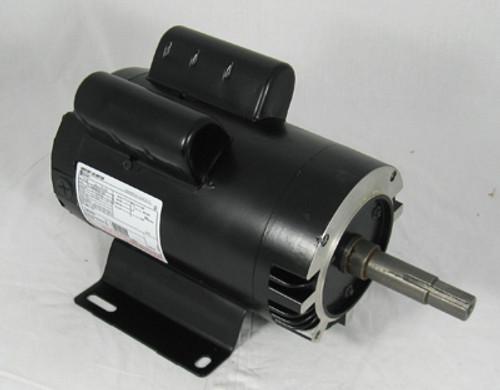 PENTAIR | MOTOR, 3HP, 230V, 1PH | C218-177