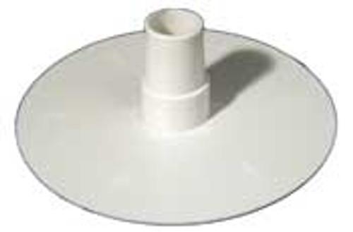 MUSKIN | VACUUM ADAPTOR W/4090-13 | H72302