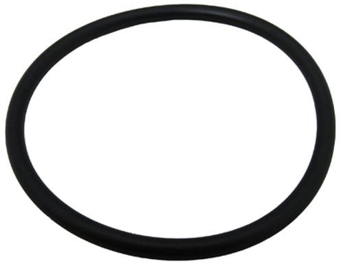 "PENTAIR/ORTEGA | SEAL, SCREW CAP 1.5"" DIAMETER | 072559"