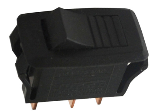 ROCKER SWITCHES | 9185-61A