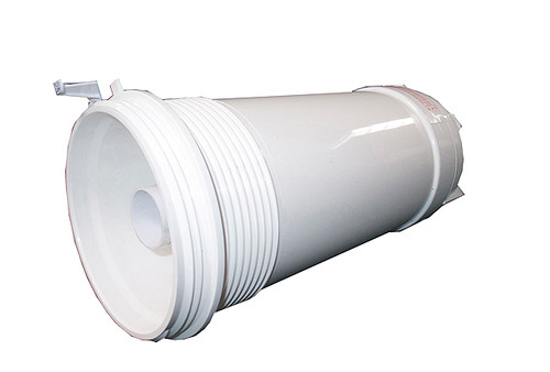 Pentair Pool Products Filter Canister 2 Quot Slip Rtl 50
